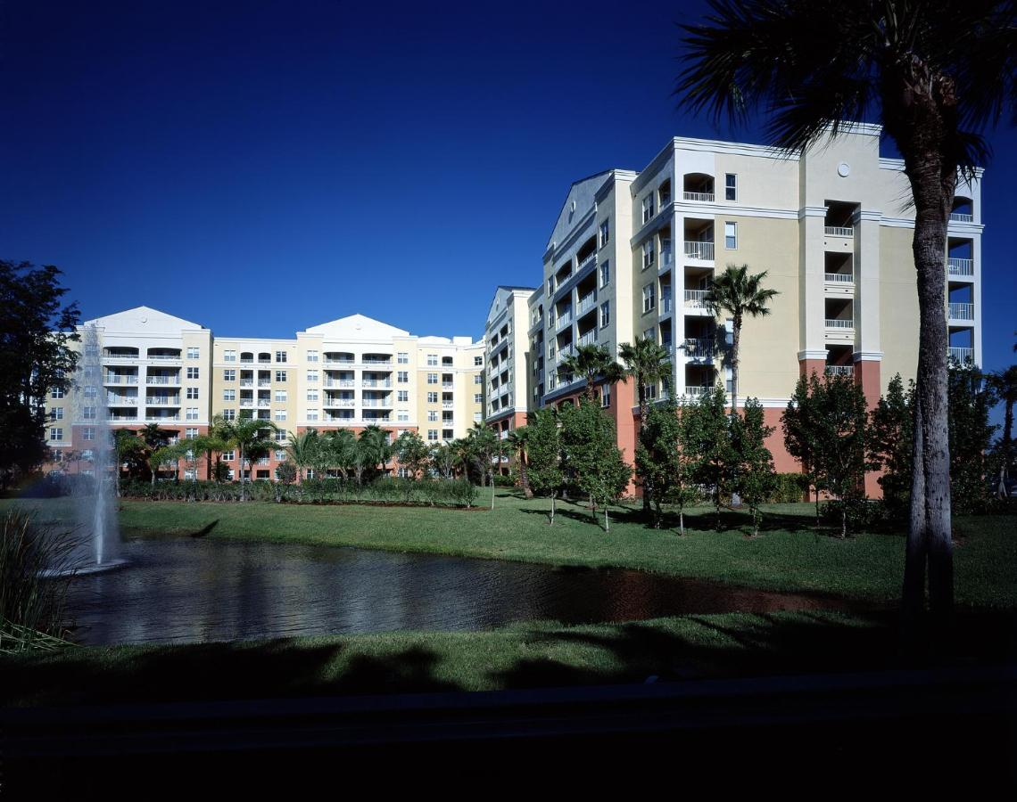 Resorts In Plantation Acres Florida
