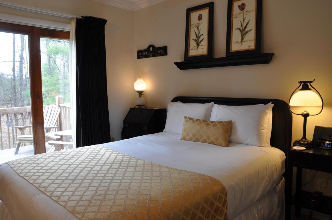 Hotels In Hazelhurst Maryland