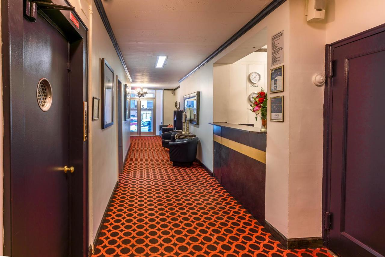 Hostels In South Hackensack New Jersey