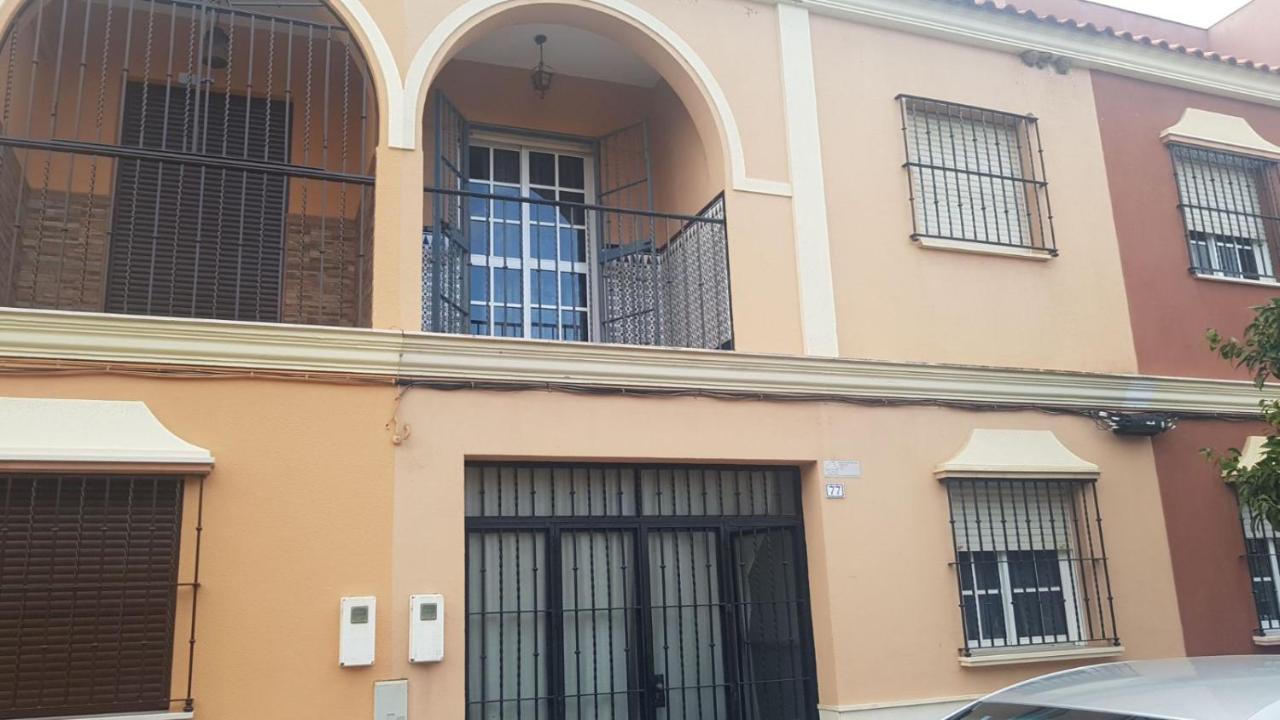 Guest Houses In San José Andalucía