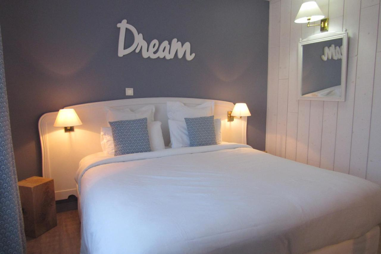 Hotels In Sailly-le-sec Picardy