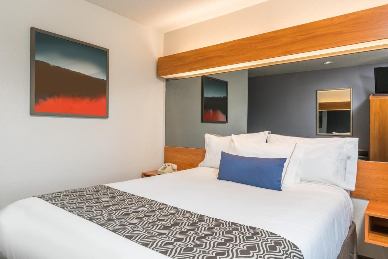 Hotels In Sleepy Eye Minnesota