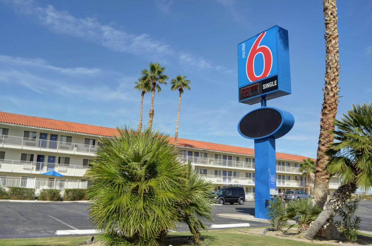Motel 6 Twentynine Palms, Twentynine Palms – Updated 2018 Prices