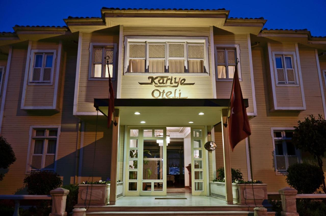kariye hotel istanbul updated 2019 prices rh booking com