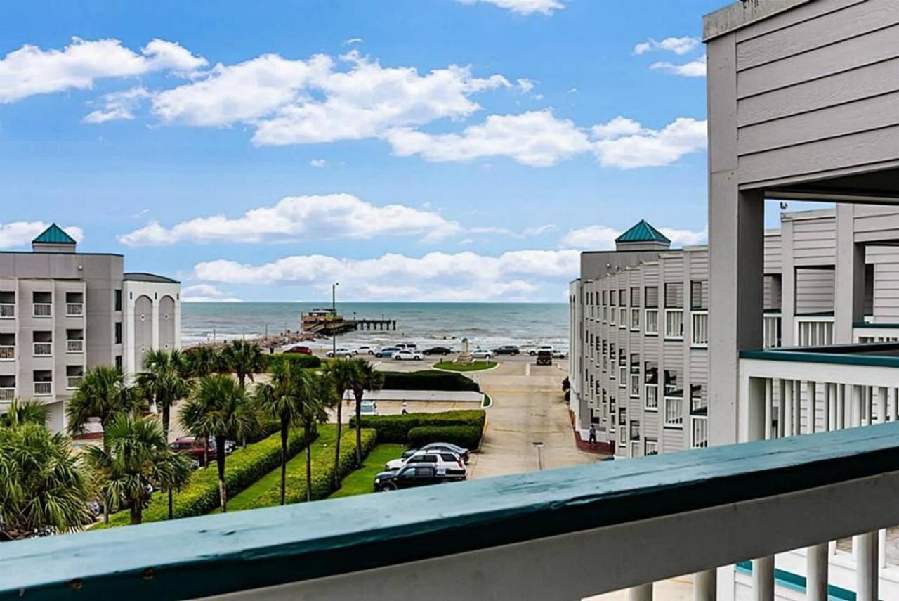 10 Best Hotels To Stay In Jamaica Beach Texas Top Hotel Reviews The Seversons