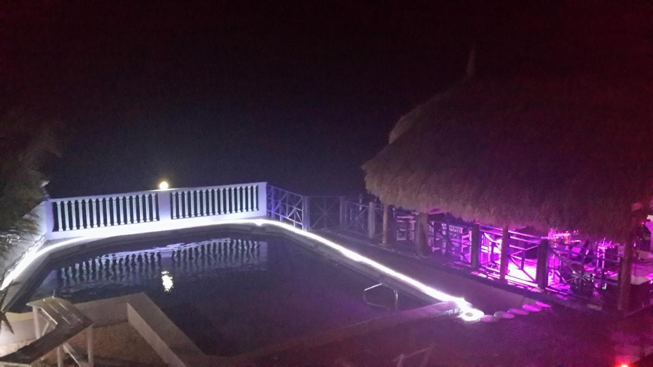 Guest Houses In Lagun