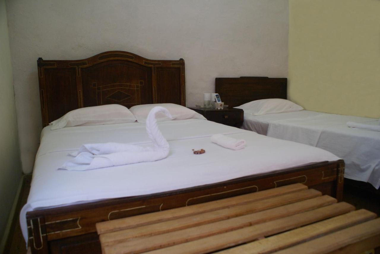 Bed And Breakfasts In Aguacate Cienfuegos