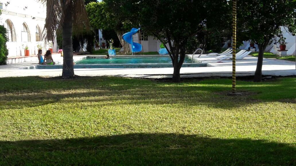 Hotels In Tepeojuma State Of Puebla