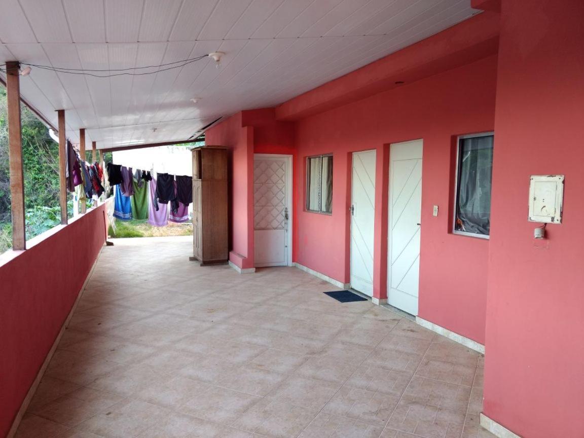 Guest Houses In Sao Jose Da Lapa Minas Gerais