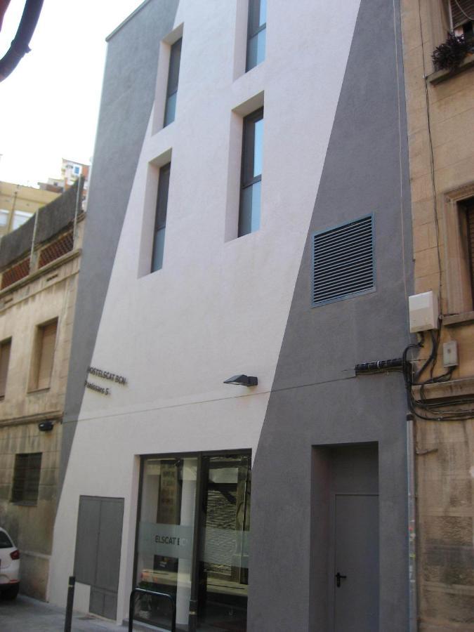 Hostels In Viladecáns Catalonia