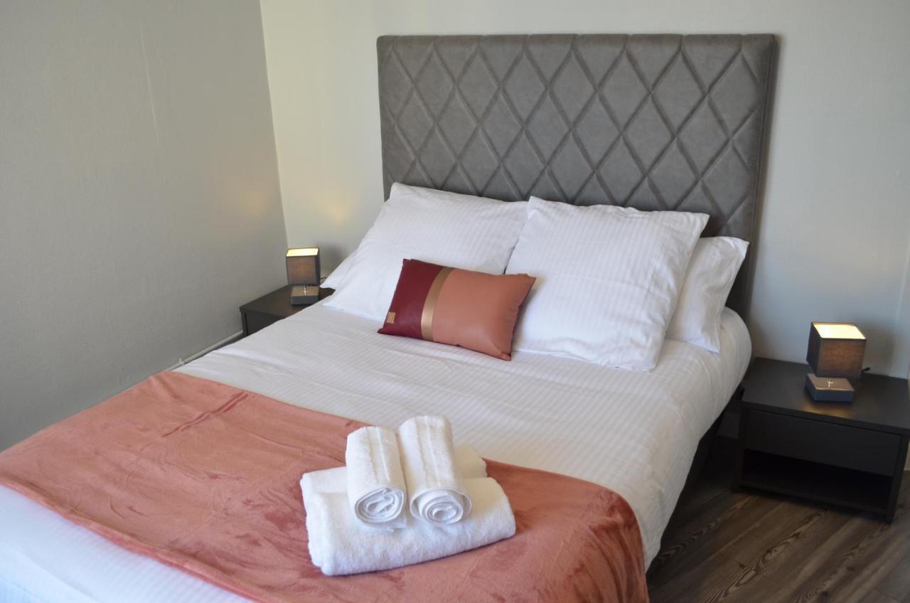 Hotels In Piquepoule Aquitaine