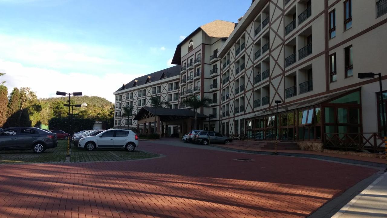 Hotels In Floriano Simmer Espírito Santo
