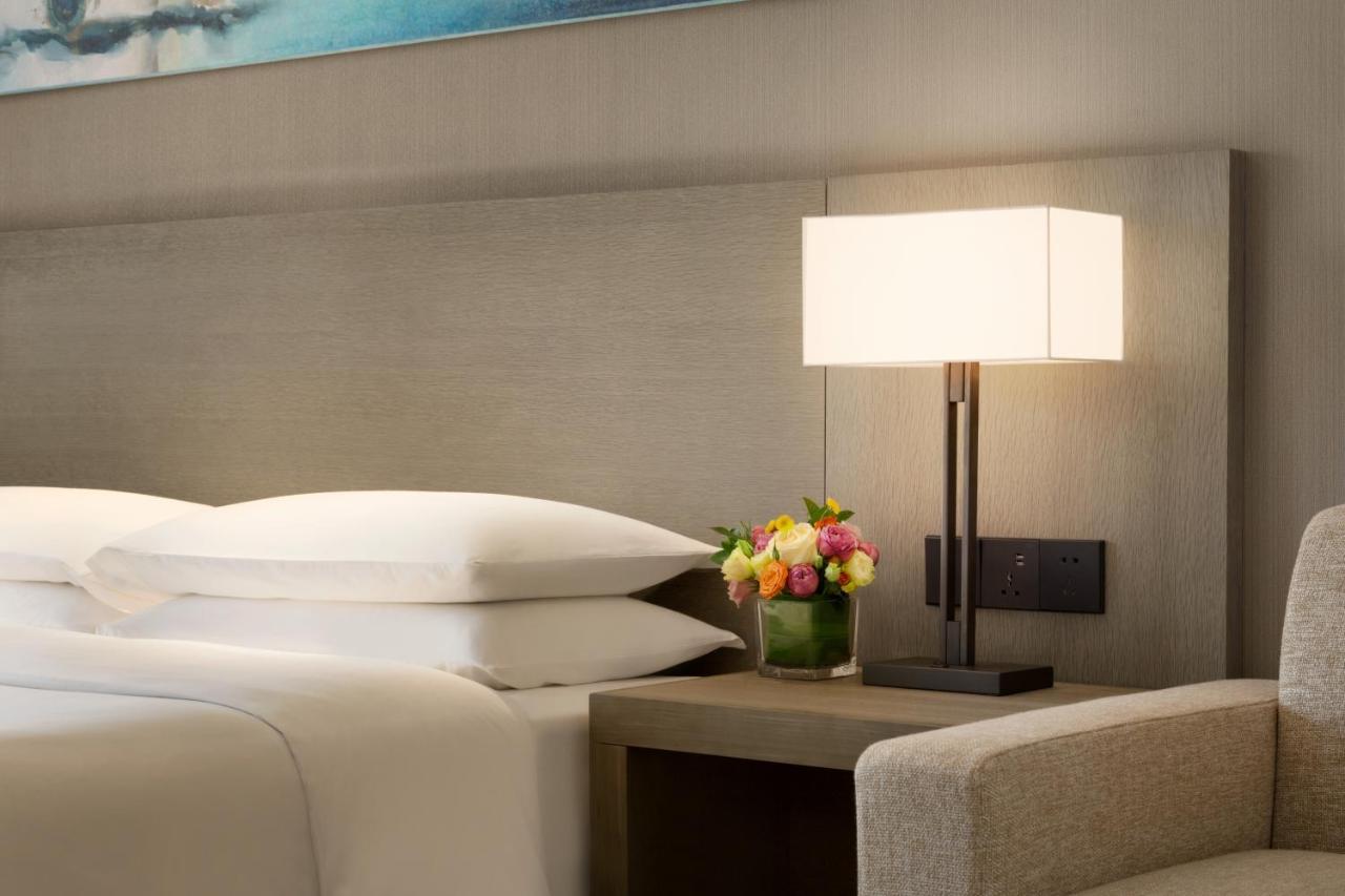 珠海金石凱悅嘉軒酒店 booking.com的圖片搜尋結果
