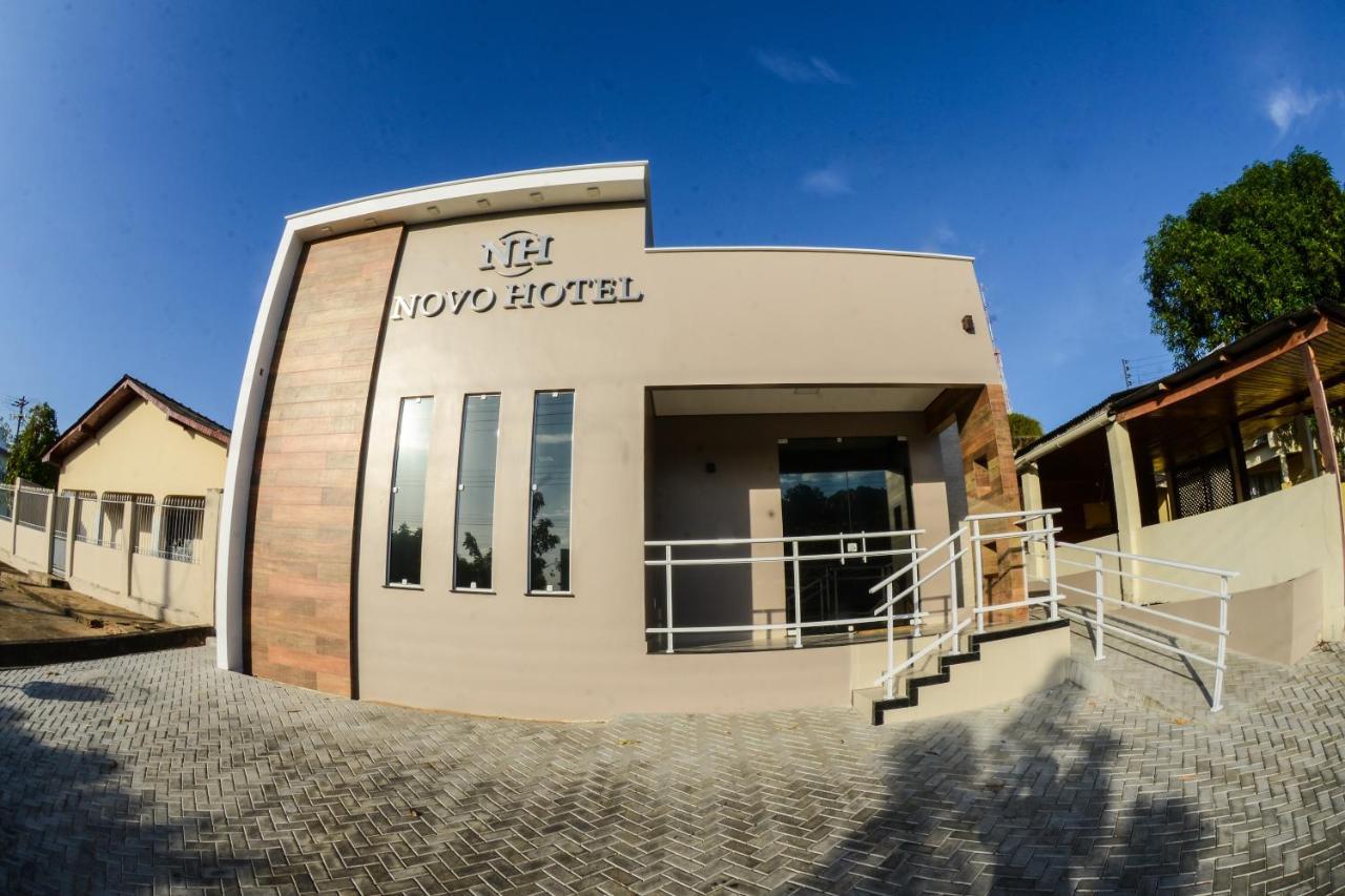Hotels In Boa Vista Roraima
