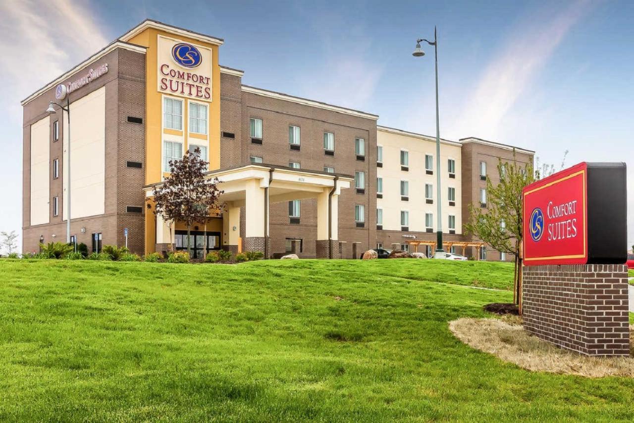 Hotels In La Vista Nebraska