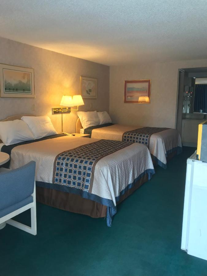 Hotels In Findlay Ohio