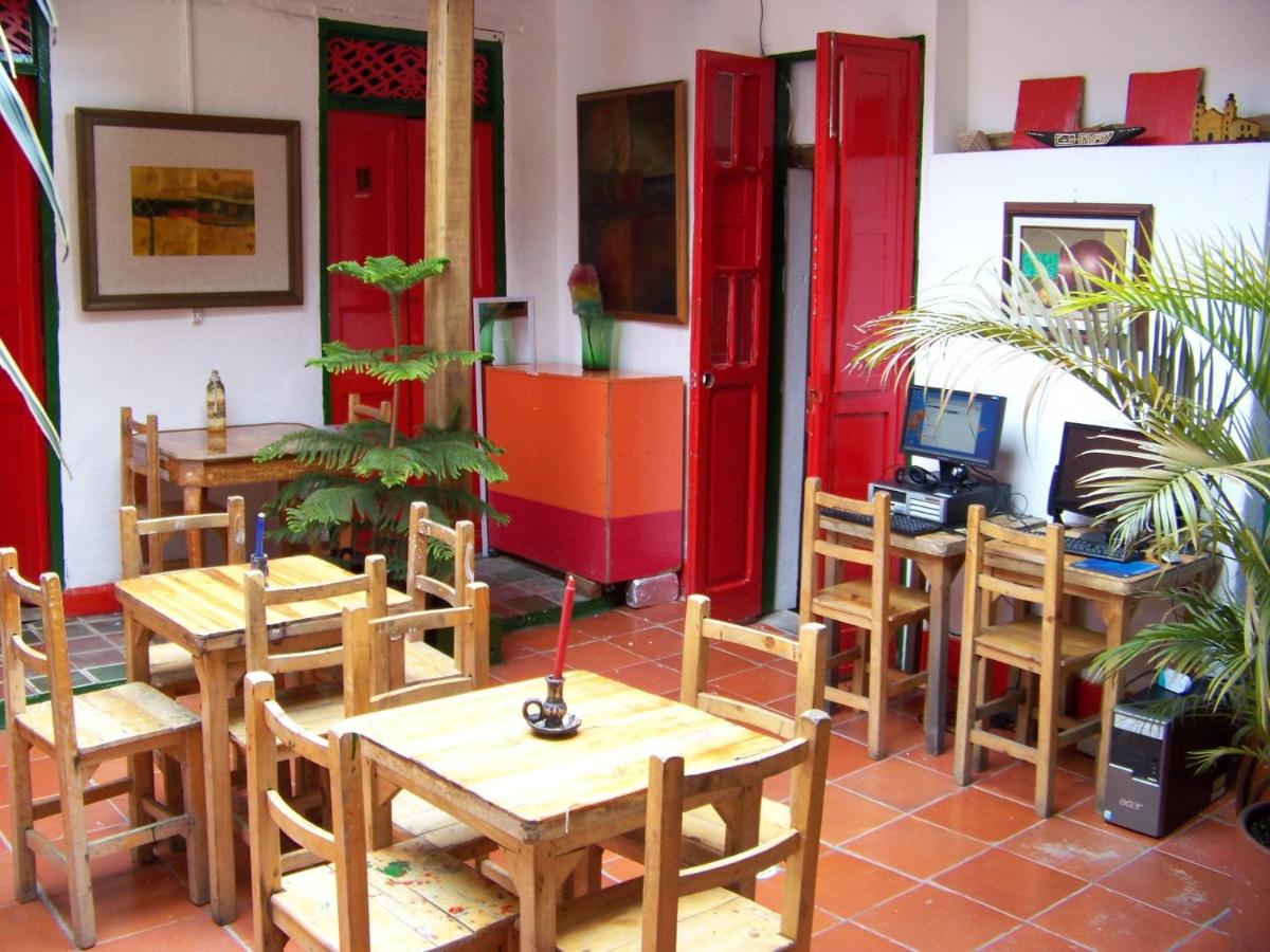 Hostels In Chipaque Cundinamarca