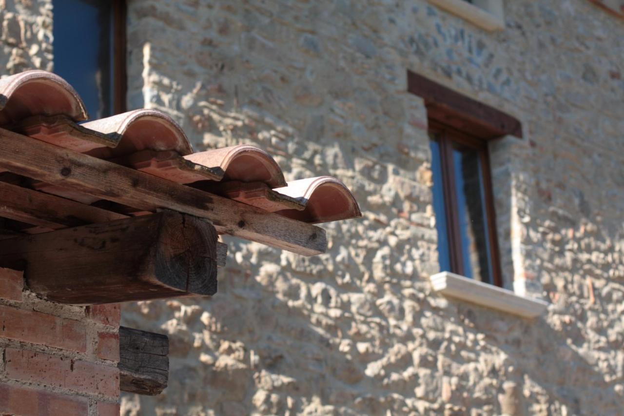 Bed And Breakfasts In Angellara Campania