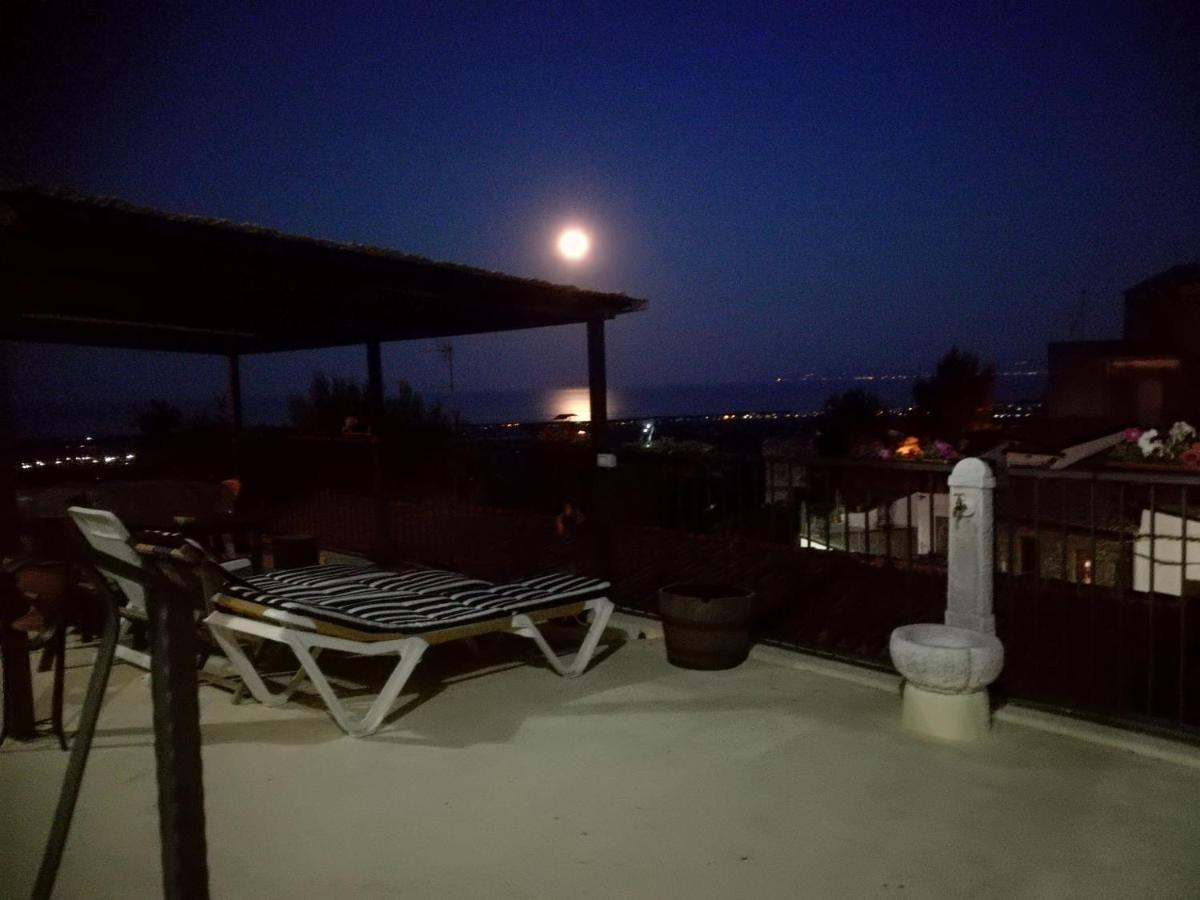 Bed And Breakfasts In Annunziata Calabria