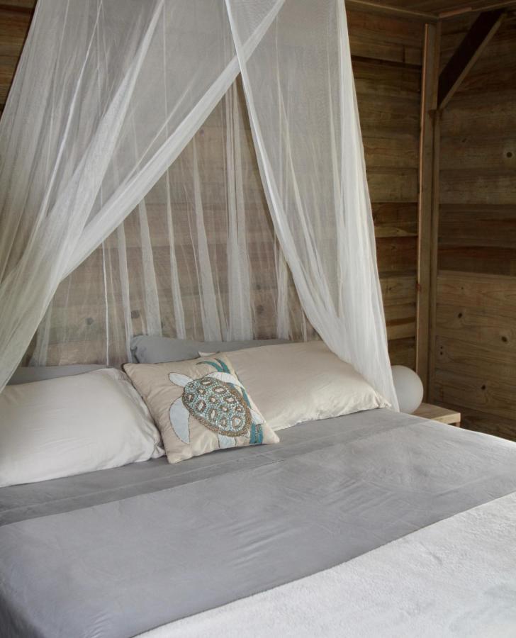 Bed And Breakfasts In Loma Partida Bocas Del Toro
