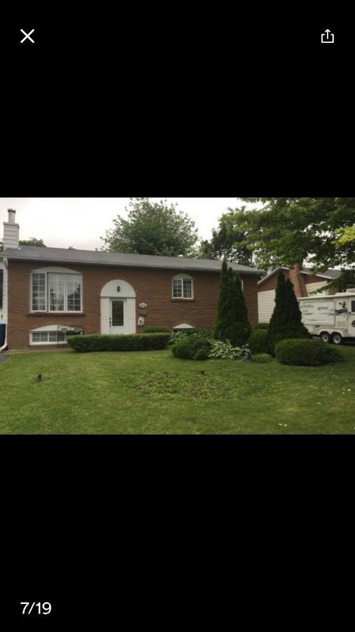 Guest Houses In Dollard-des-ormeaux Quebec