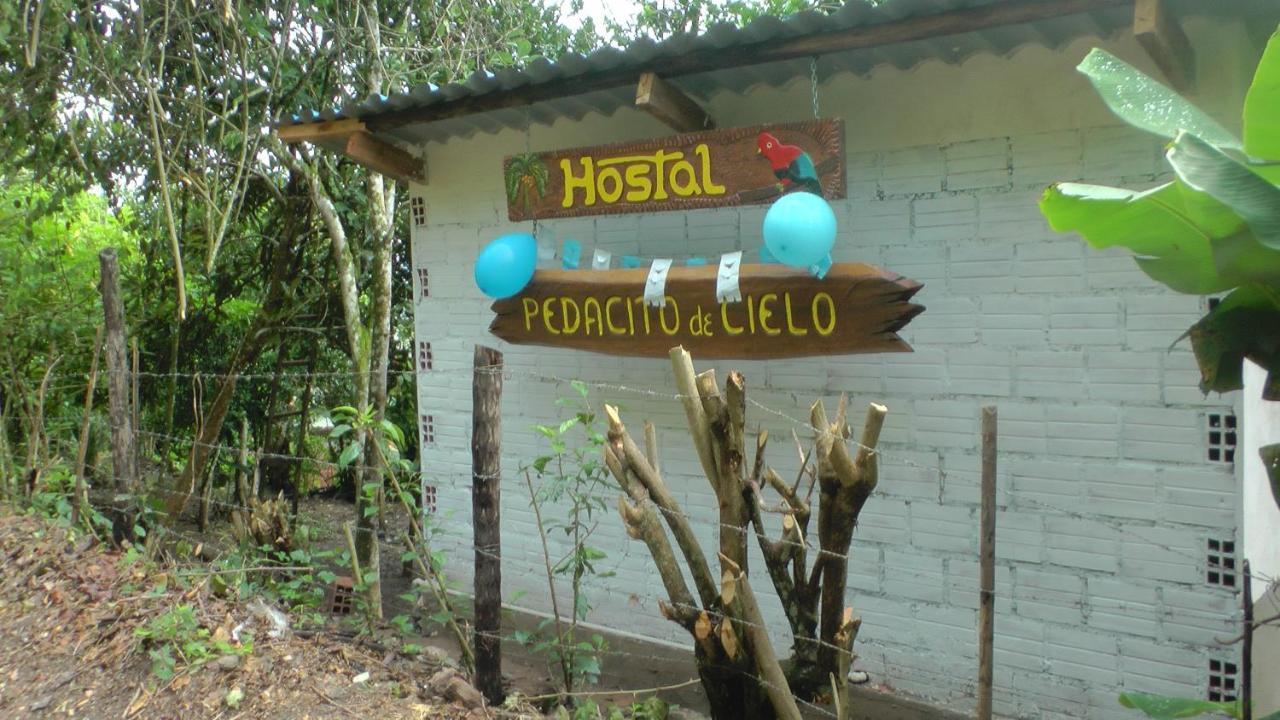 Hotels In Coroico Viejo