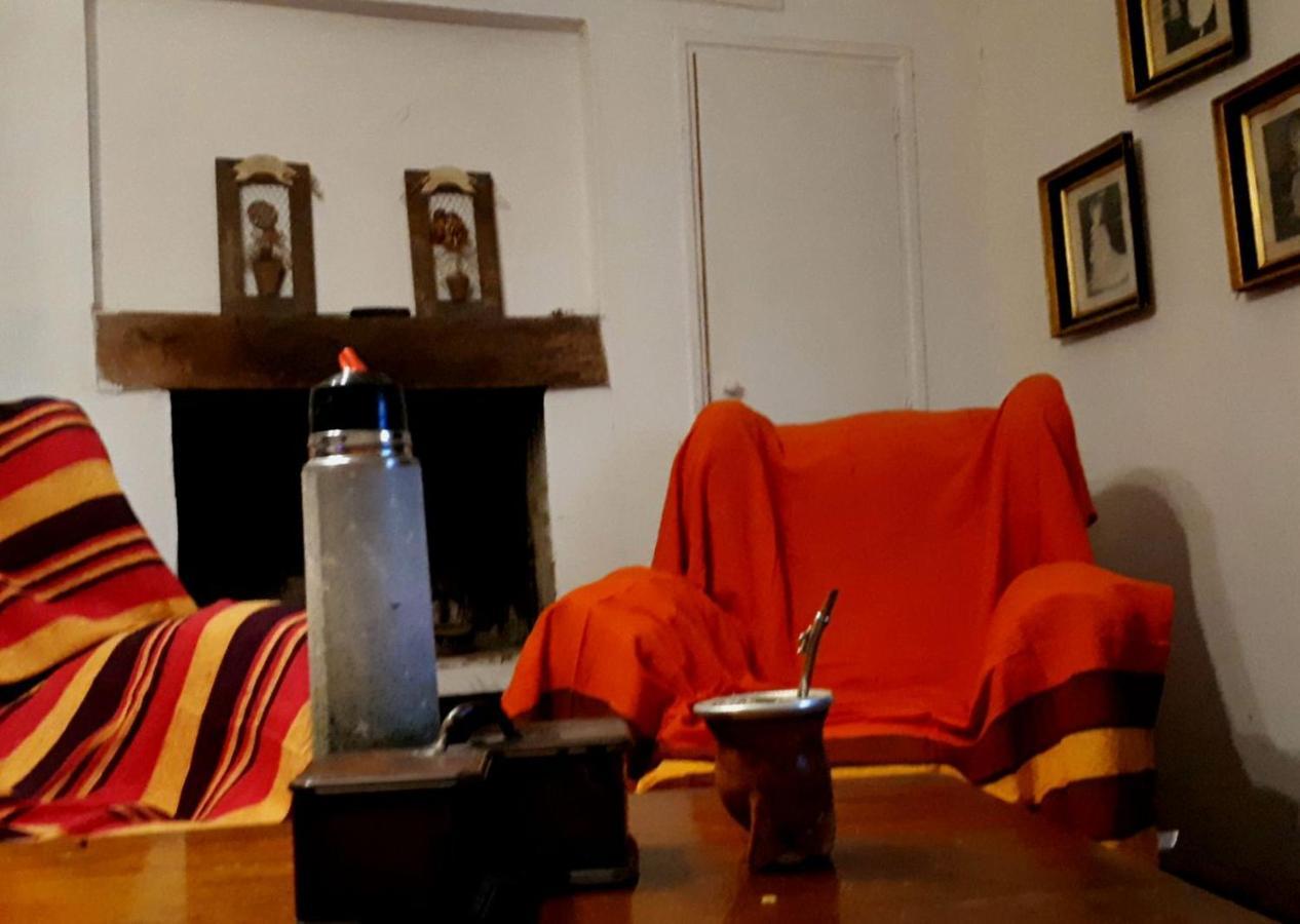 Hotels In Los Sarmientos La Rioja Province