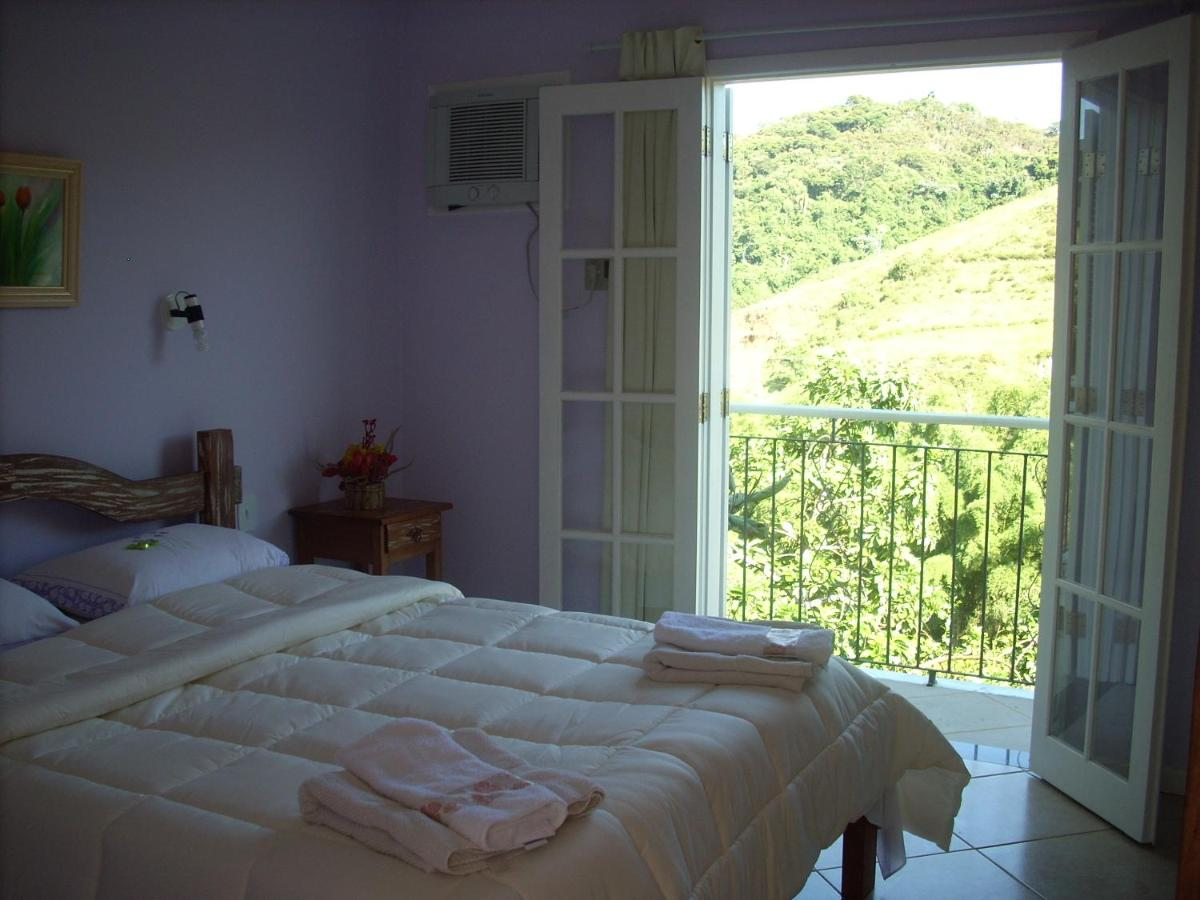 Guest Houses In Ipiabas Rio De Janeiro State