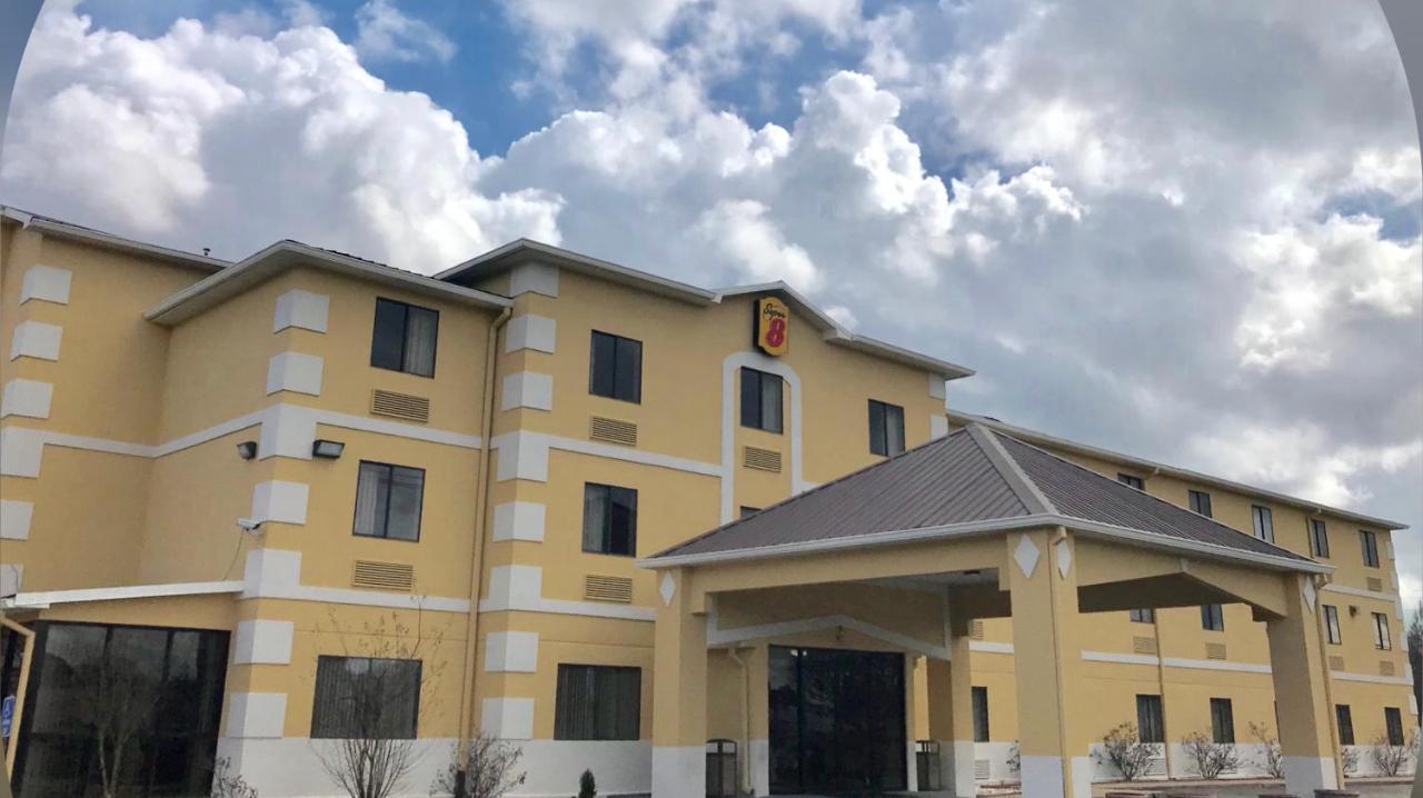 Hotels In Jackson Mississippi