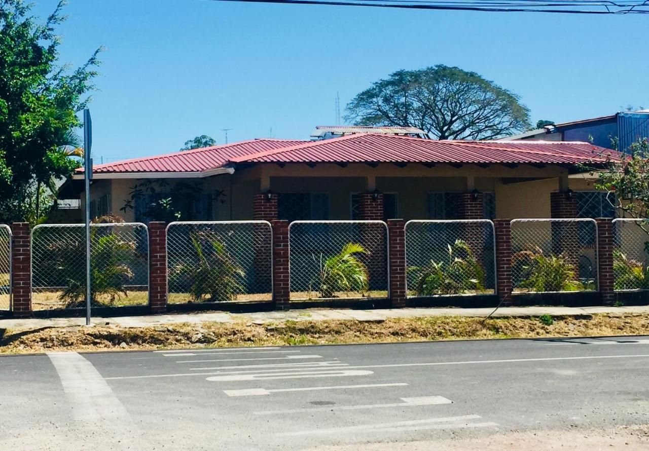 Guest Houses In Bagaces Guanacaste