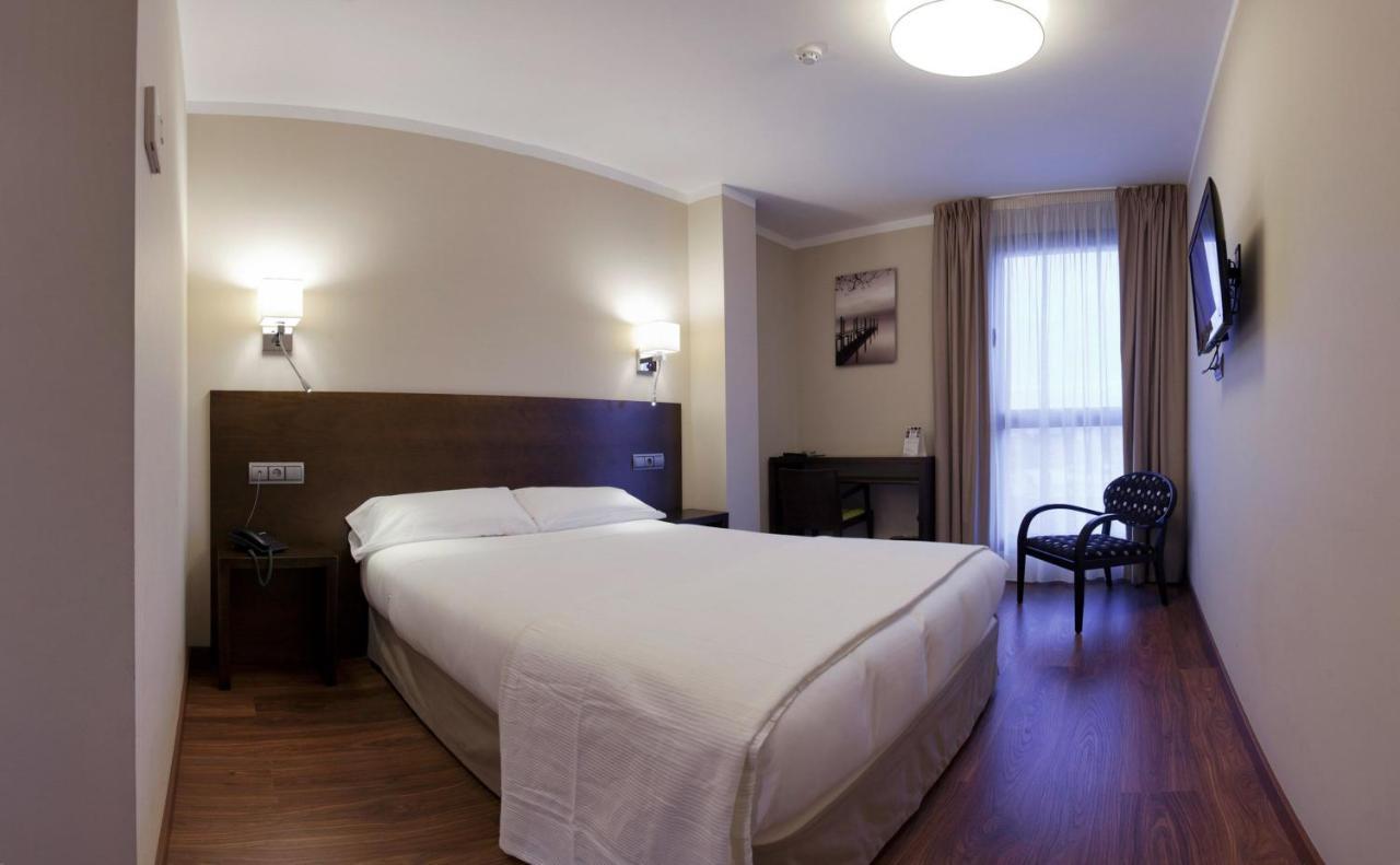 Hotels In Cabezón De Pisuerga Castile And Leon