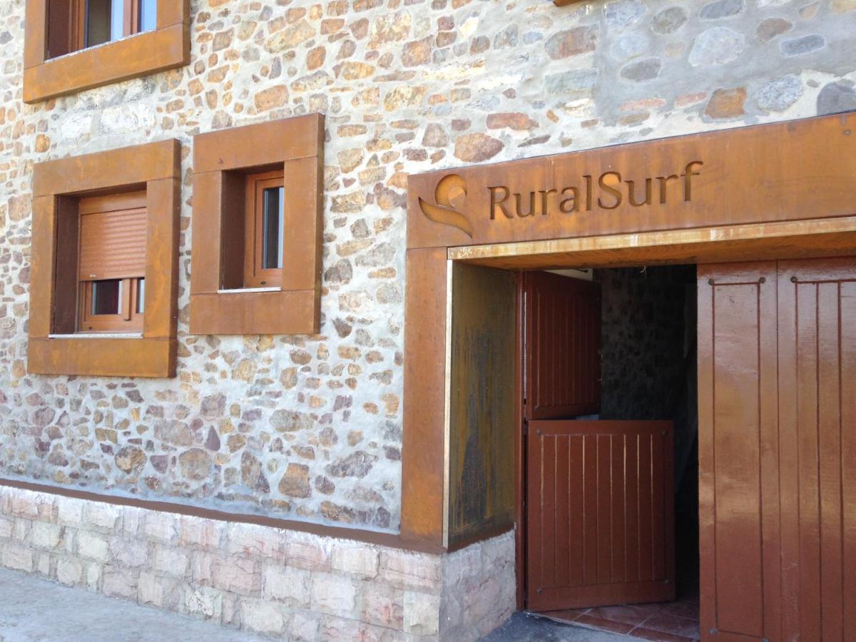 Hotels In Naveces Asturias