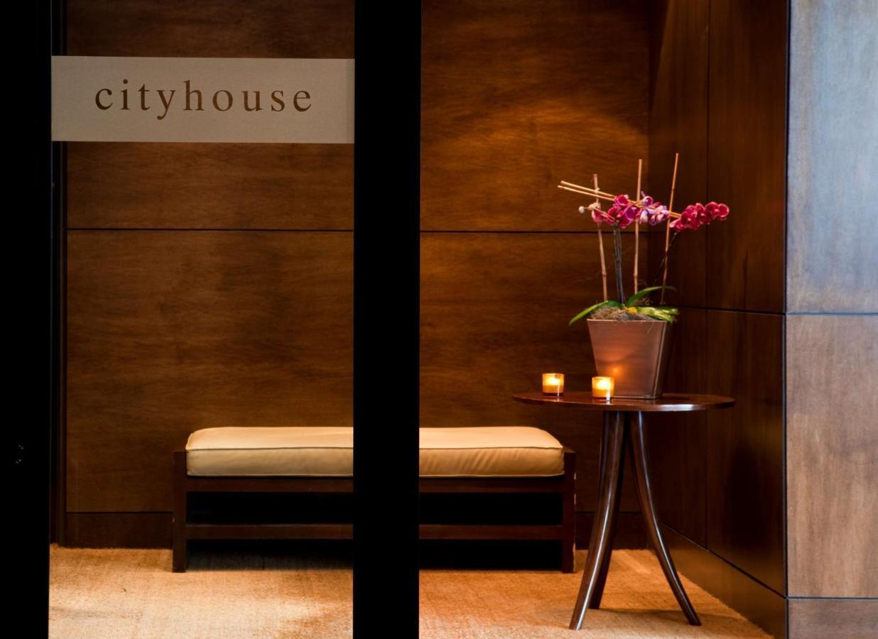 Hotel Hyatt Centric Arlington (USA Arlington) - Booking.com