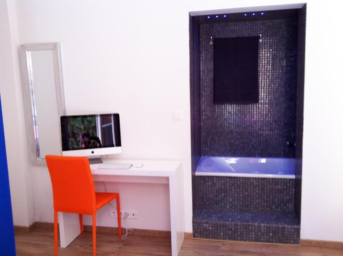 B11hotel (Frankreich Nizza) - Booking.com