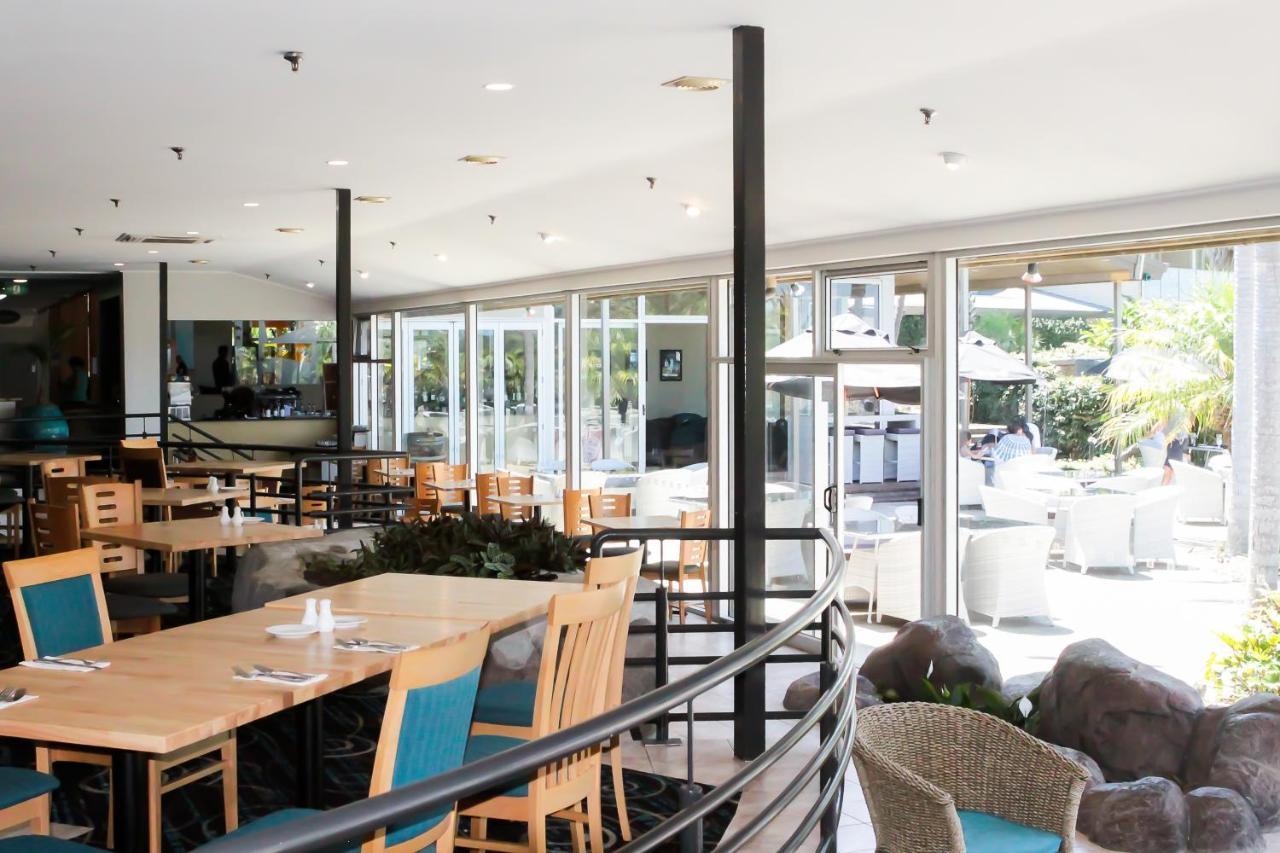 Hotel Bay Of Islands (Neuseeland Paihia) - Booking.com