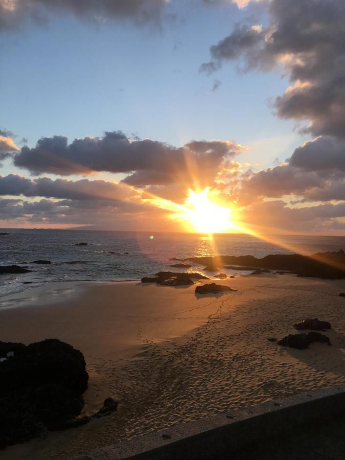 Vila Da Praia, Campo de Baixo – Prețuri actualizate 2019