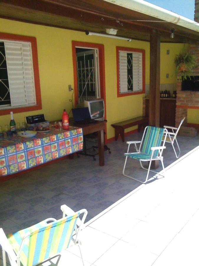 Guest Houses In Santa Cruz Rio Grande Do Sul