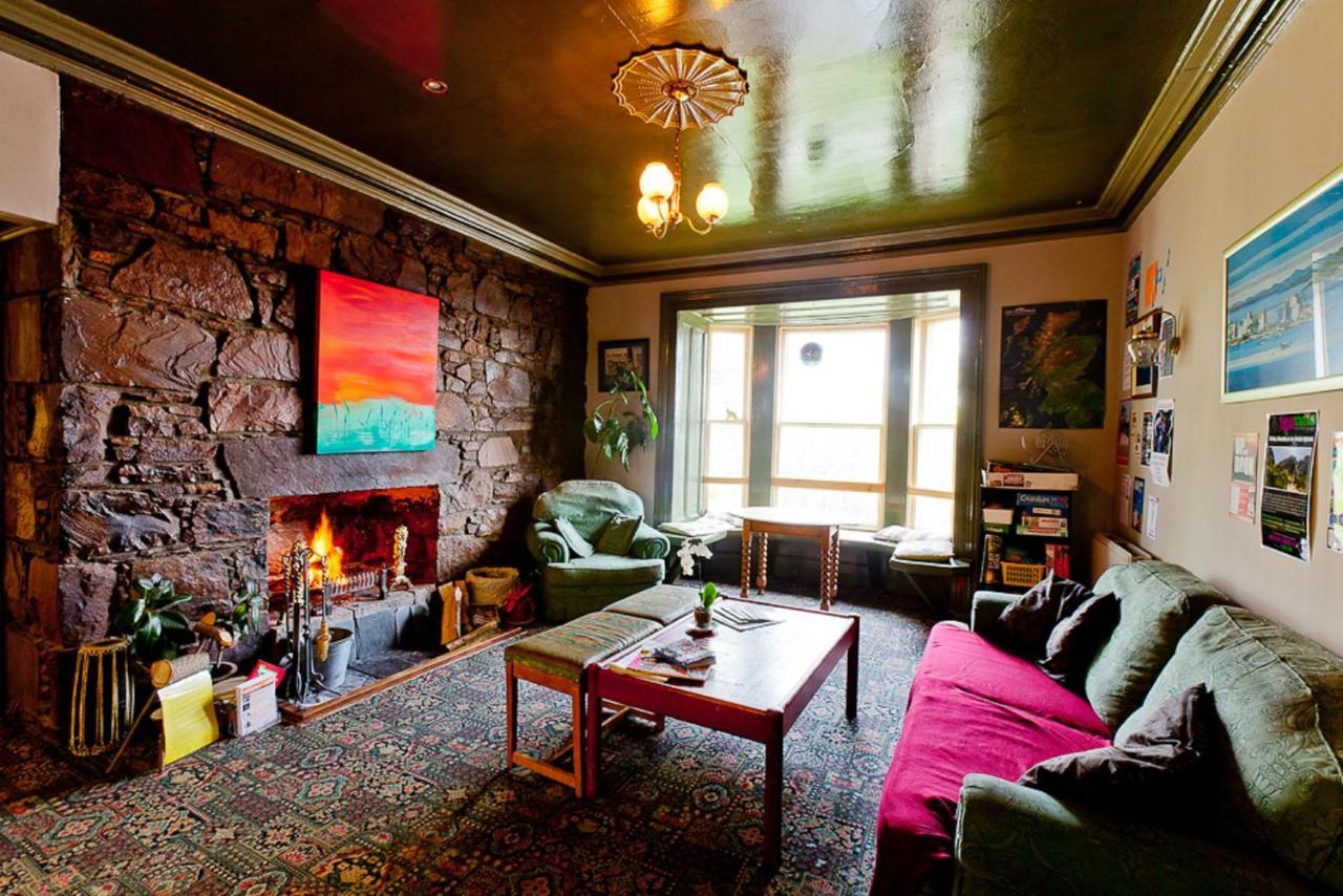 Hostels In Strathpeffer Highlands