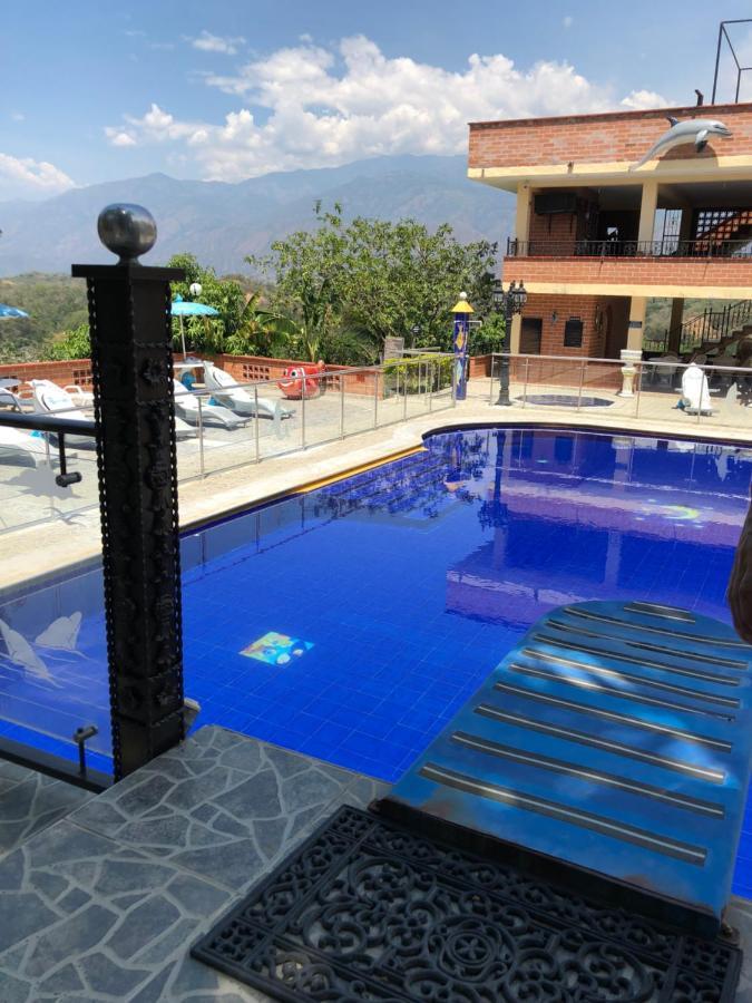 Hotels In El Espinal Antioquia