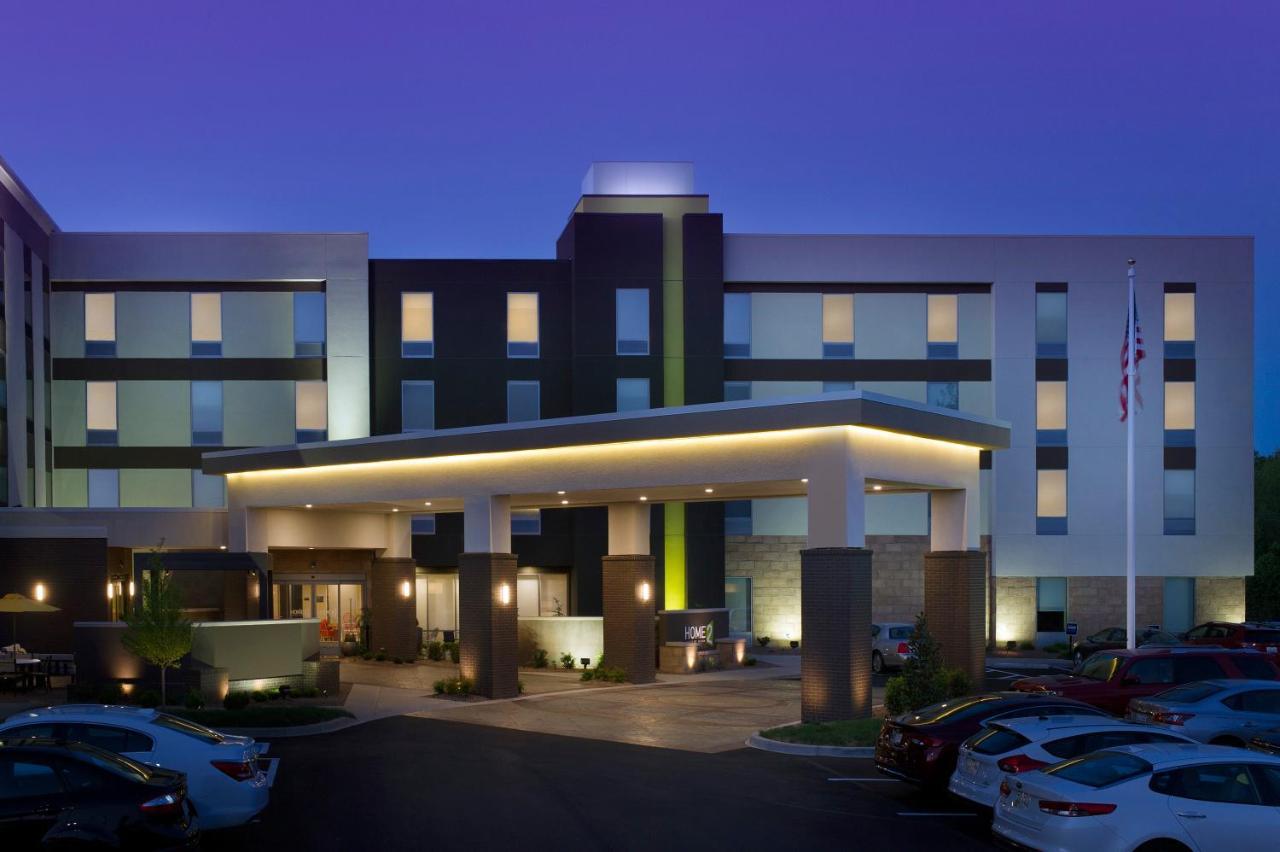Hotels In Whipps Millgate Kentucky