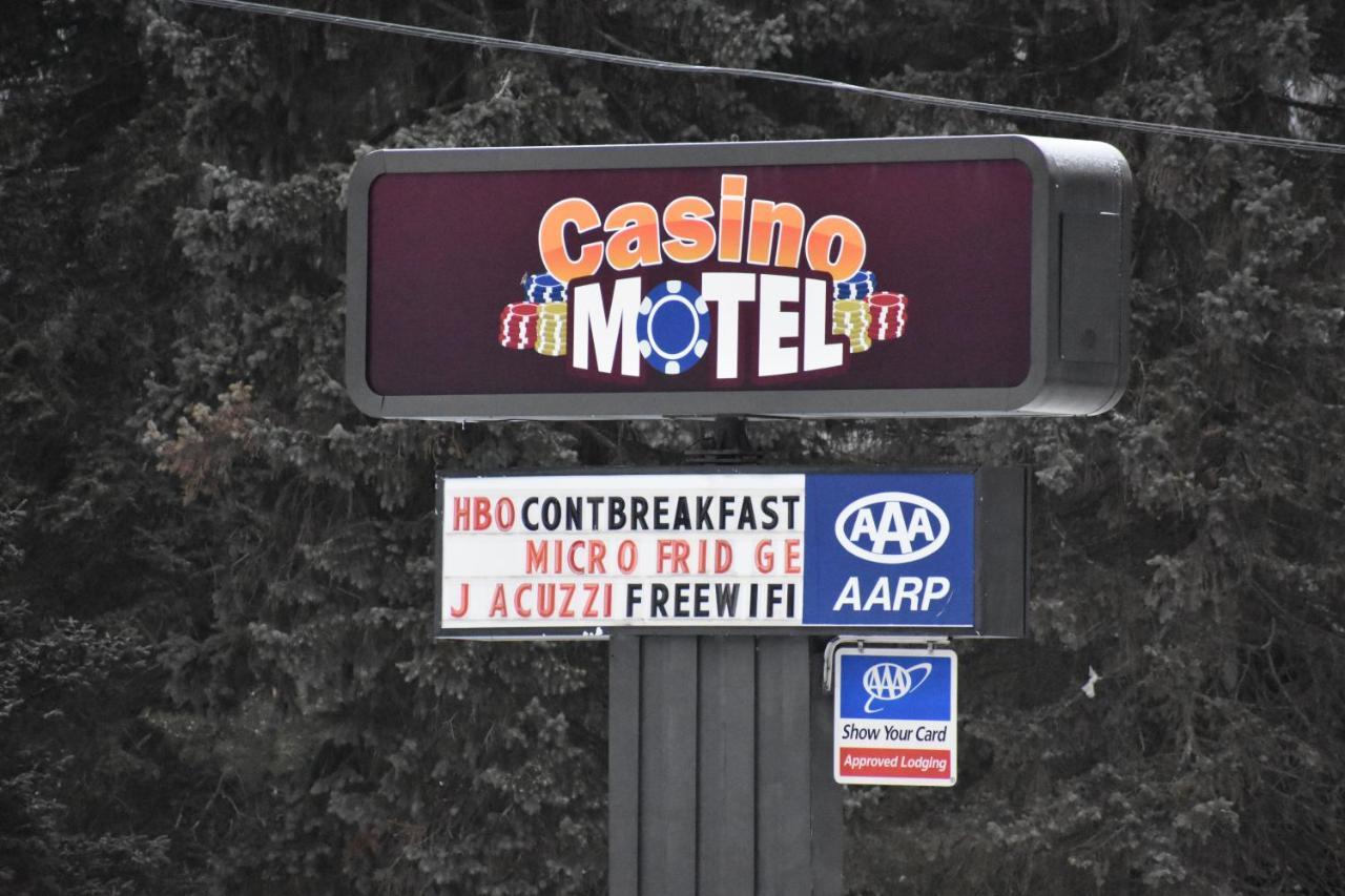 Hotels In Birchwood-pocono Airpark Pennsylvania
