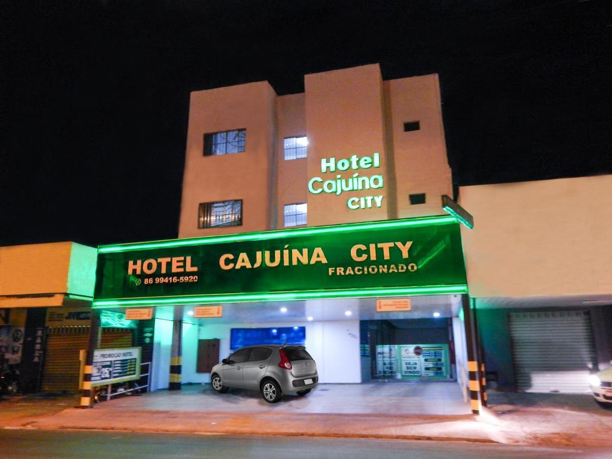 Hotels In São Raimundo Piauí