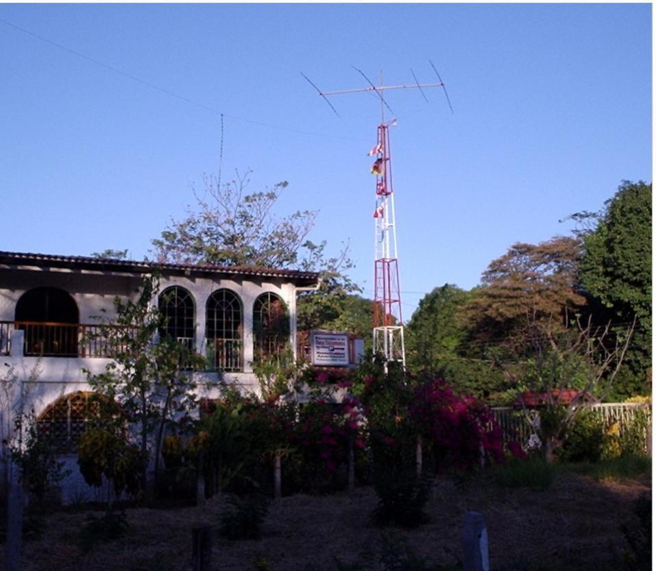 Hotels In Artola Guanacaste