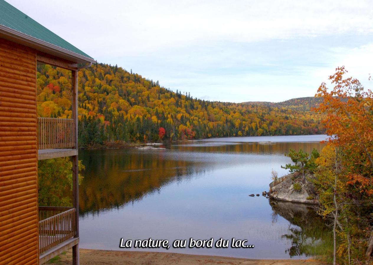 Hotels In Grandes-bergeronnes Quebec