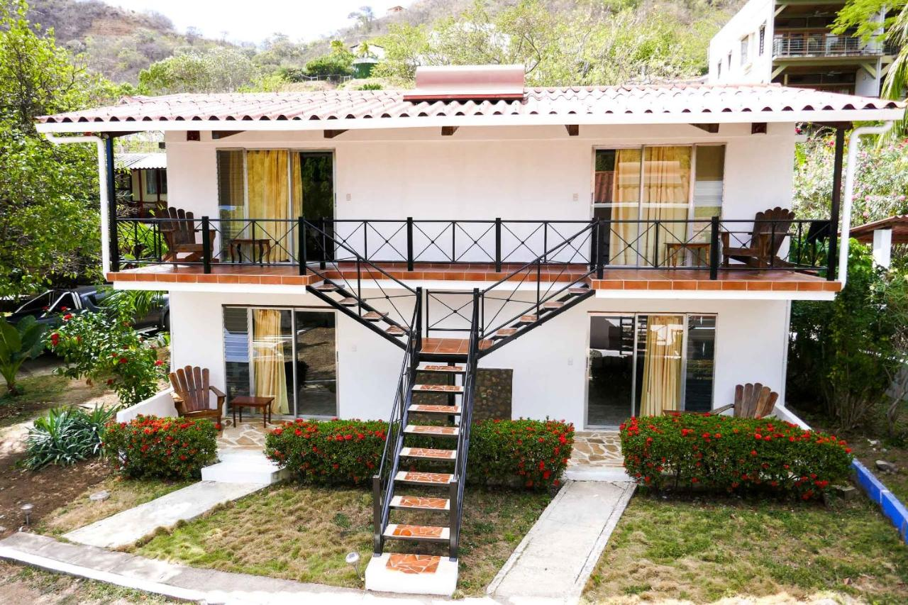 Bed And Breakfasts In Limón Rivas Region