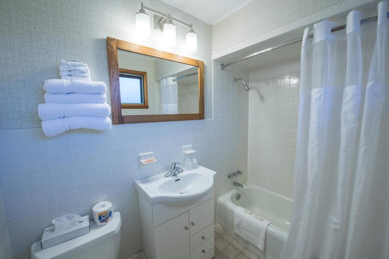 Lukans Farm Resort, Hawley, PA - Booking.com