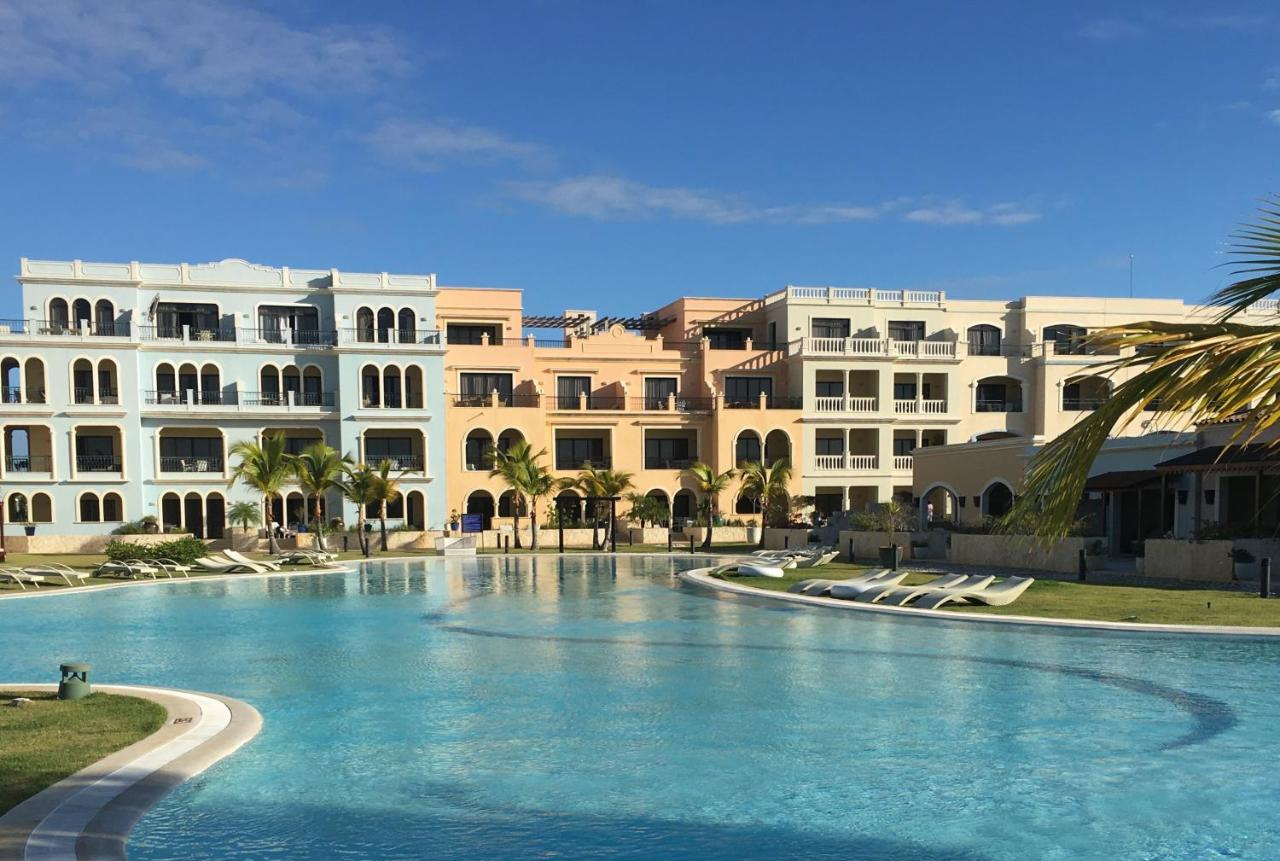 Hotels In El Quemado