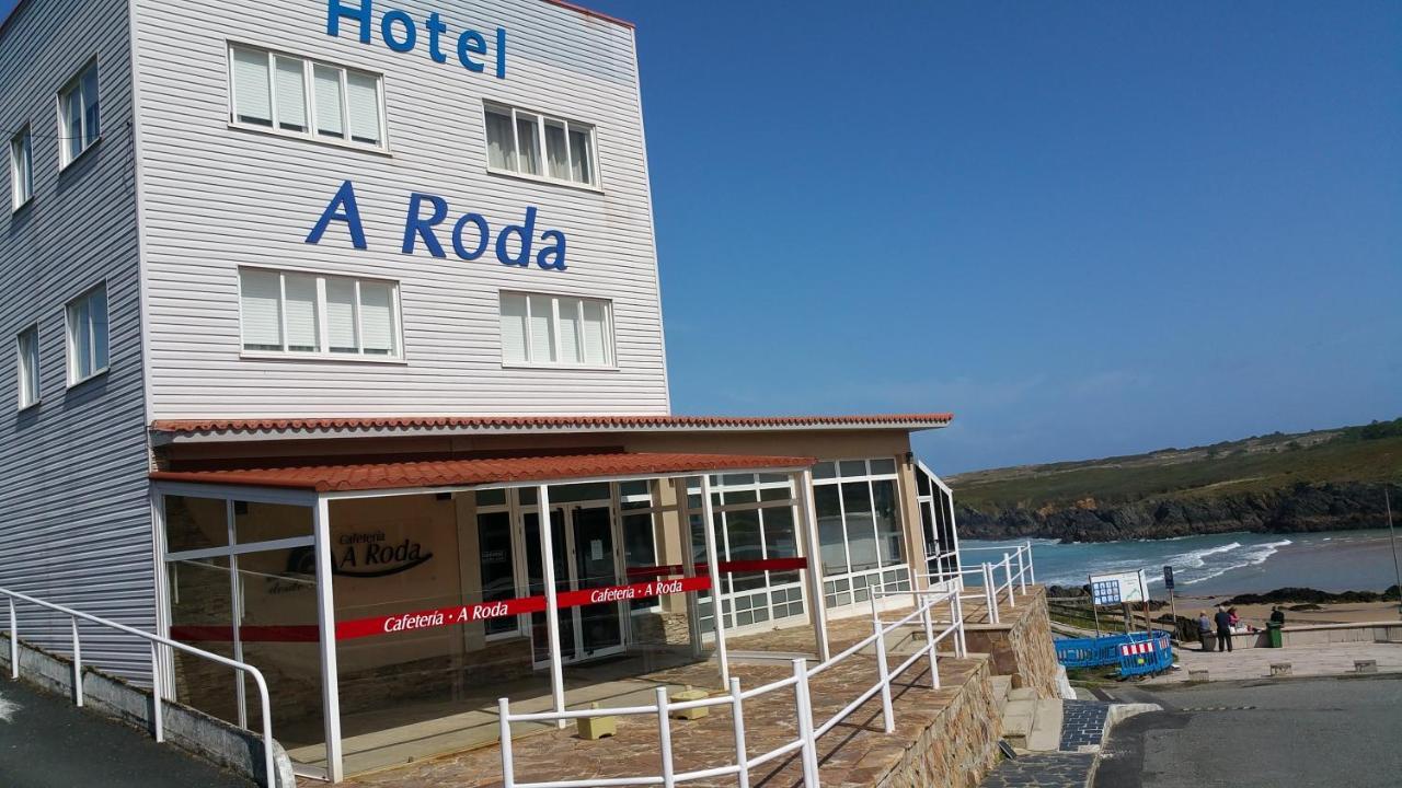 Hotels In Montojo Galicia