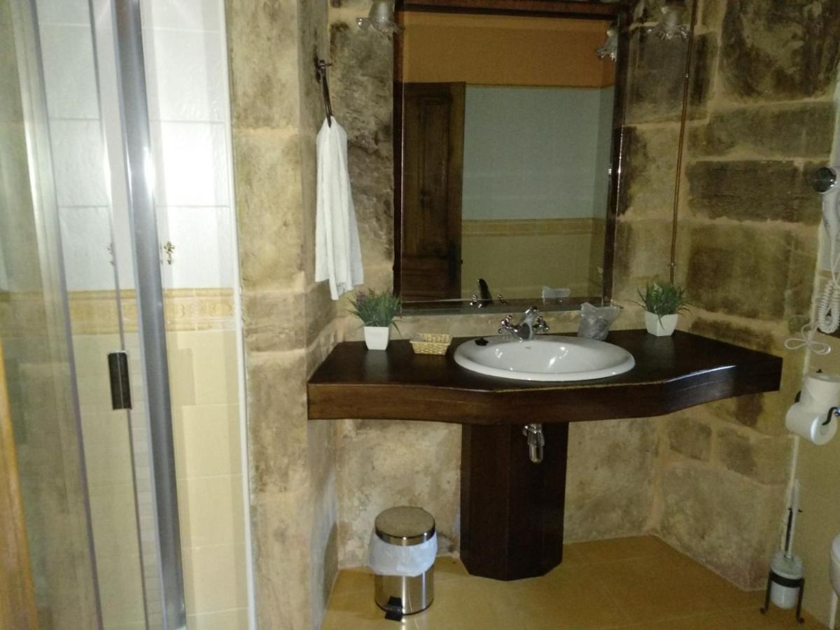 Hotels In Ríofabar Asturias