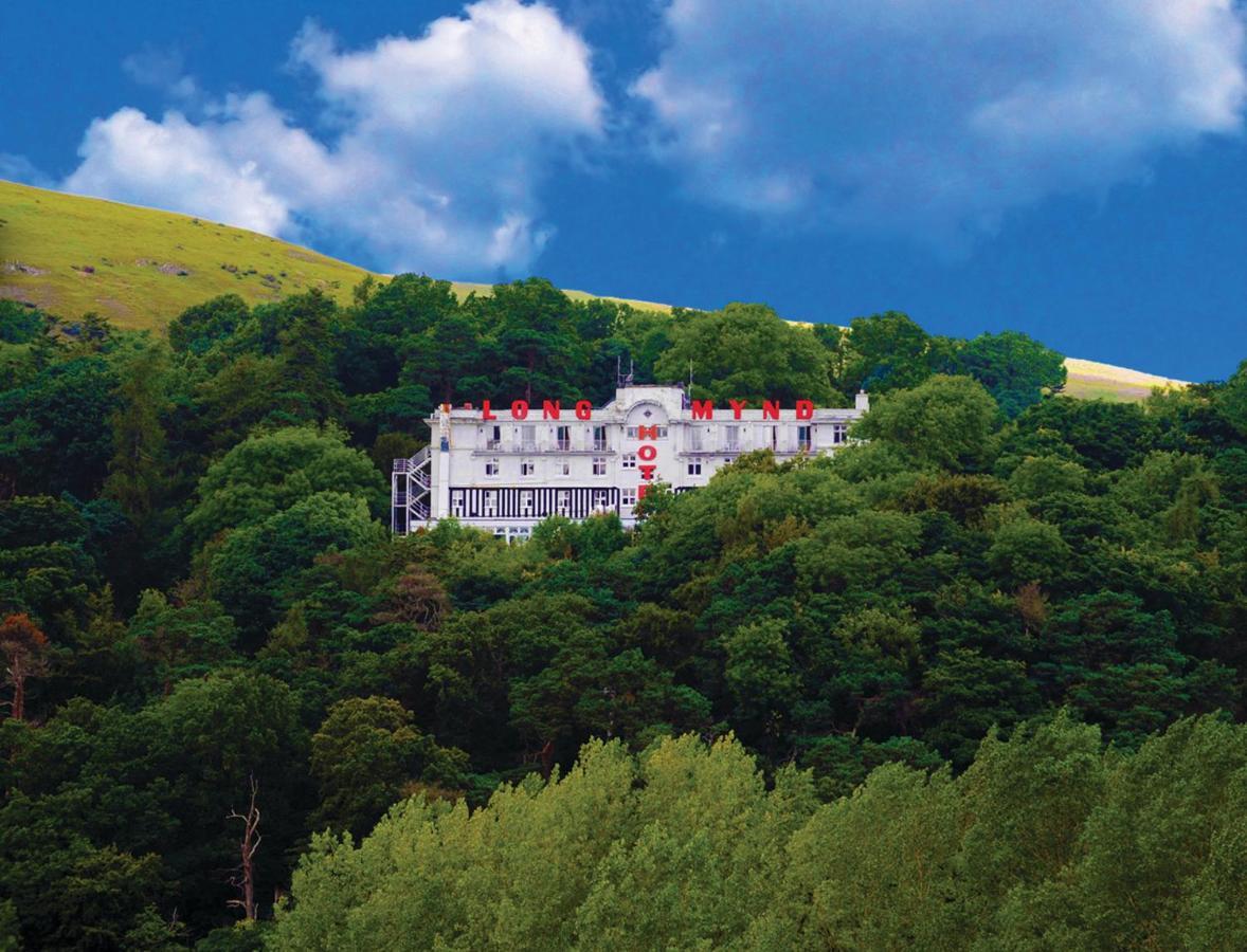 Hotels In Diddlebury Shropshire